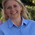 Pia Boson, Bosons Byrå
