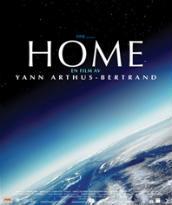 Filmen HOME skildrar vår planets tillstånd
