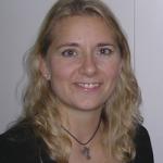 Pia Boson, medierådgivare på Bosons byrå