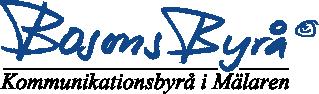 Bosons Byrå