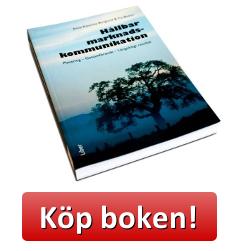 Köp boken Hållbar marknadskommunikation.