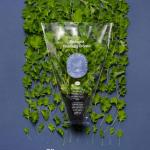Svegros kampanj med produkter från Svegro Orangeri - annons i Elle Mat & Vin nr 6, 2016