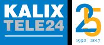 Kalix Tele24 firar 25 år