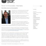 Ekonomi- och finansanalytiker Pekka Kääntä, en av Seniorkonsult Direkts specialister