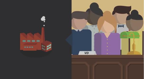 TransfertoCOOPS - Coompanion - medarbetarägt kooperativt företag
